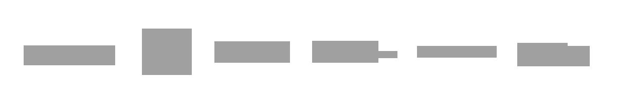 logos2_1200-1-1-2-1