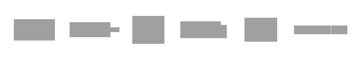 logos3_1200-1-1-2-1